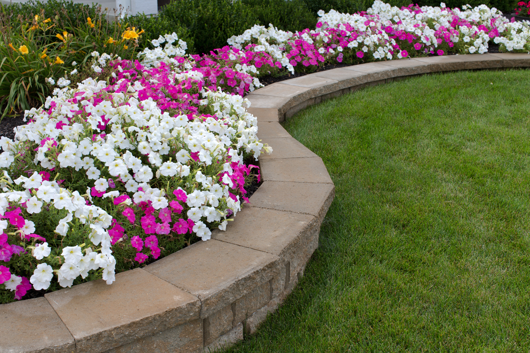 ad landscaping